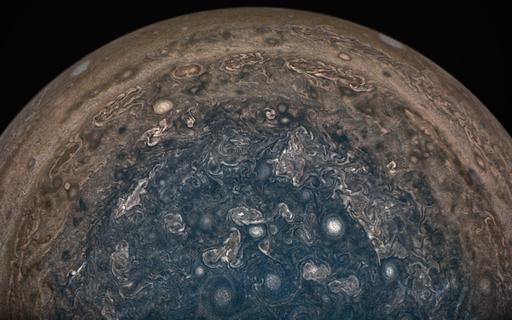 Abril: saiba quais são os principais eventos astronômicos do mês