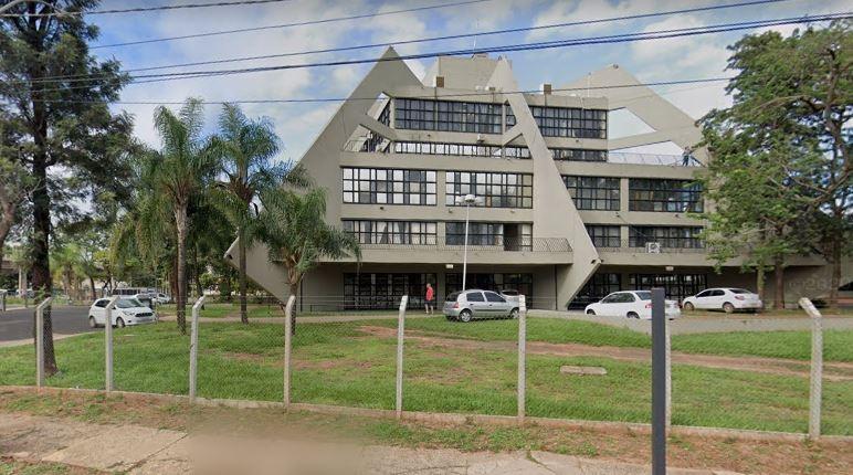 Espaços culturais de Rio Preto são reabertos nesta segunda-feira