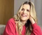 Ingrid Guimarães é apresentadora do 'Modo mãe' | Divulgação