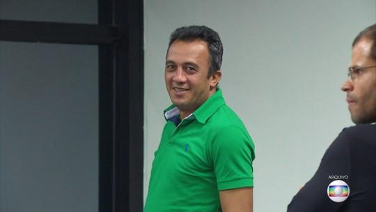 Ex-PM acusado de mandar matar ativista Manoel Mattos é assassinado na Mata Norte de PE