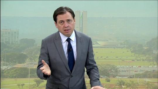 Diante de risco de MP caducar, governo Bolsonaro adota pragmatismo político