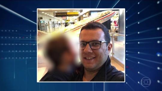 Turquia pede extradição de empresário turco naturalizado brasileiro