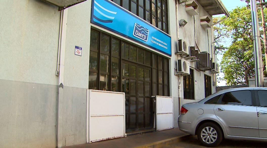 Reparo em rede pode afetar abastecimento de água em 3 bairros da zona Sul em Ribeirão Preto, SP