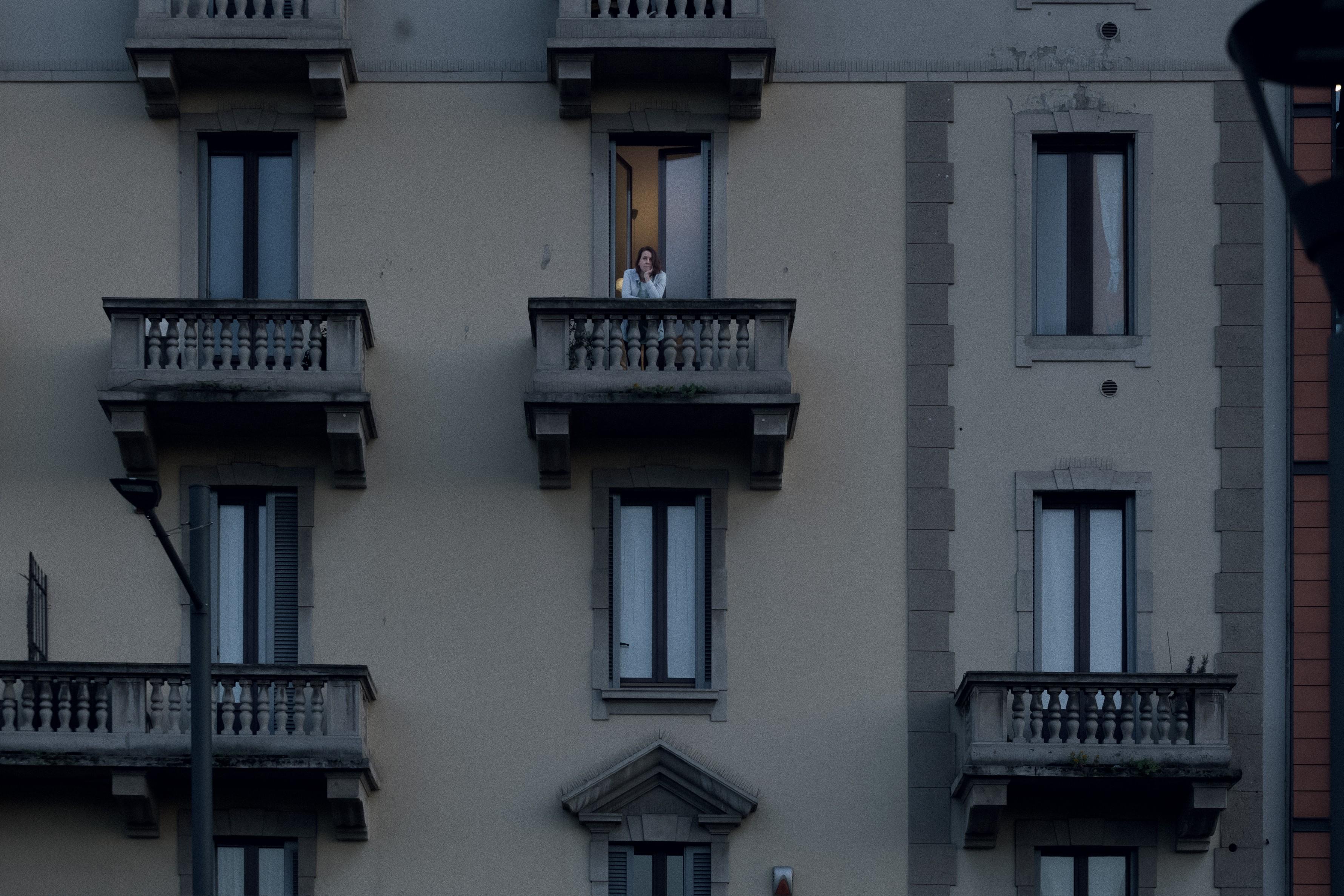 Como o isolamento em casa pode ser transformador? Especialistas indicam caminhos (Foto: Rafael Jacinto)