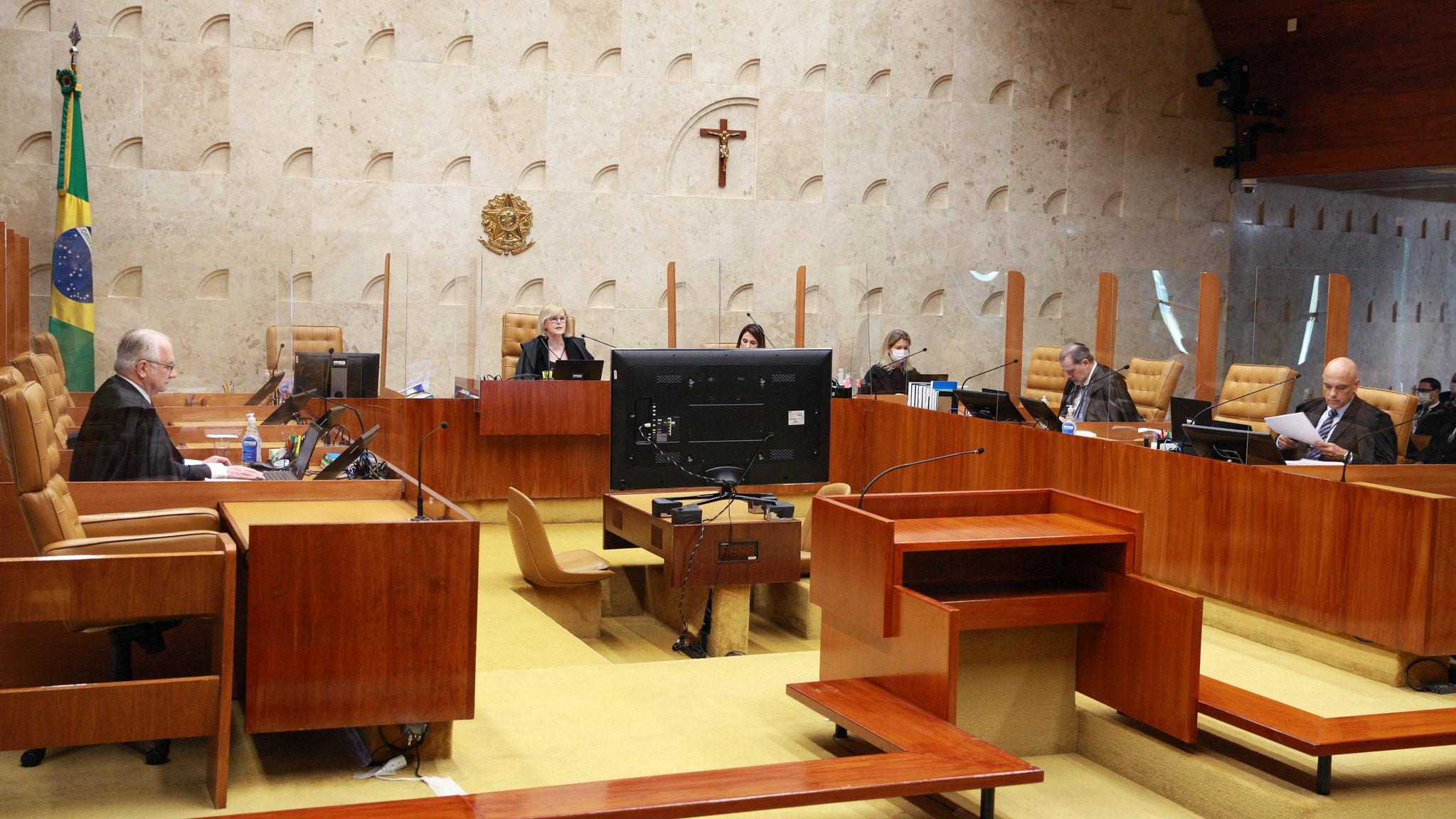 STF declara validade de lei que cria cota para afrodescendentes em contratos da Prefeitura de Limeira, SP