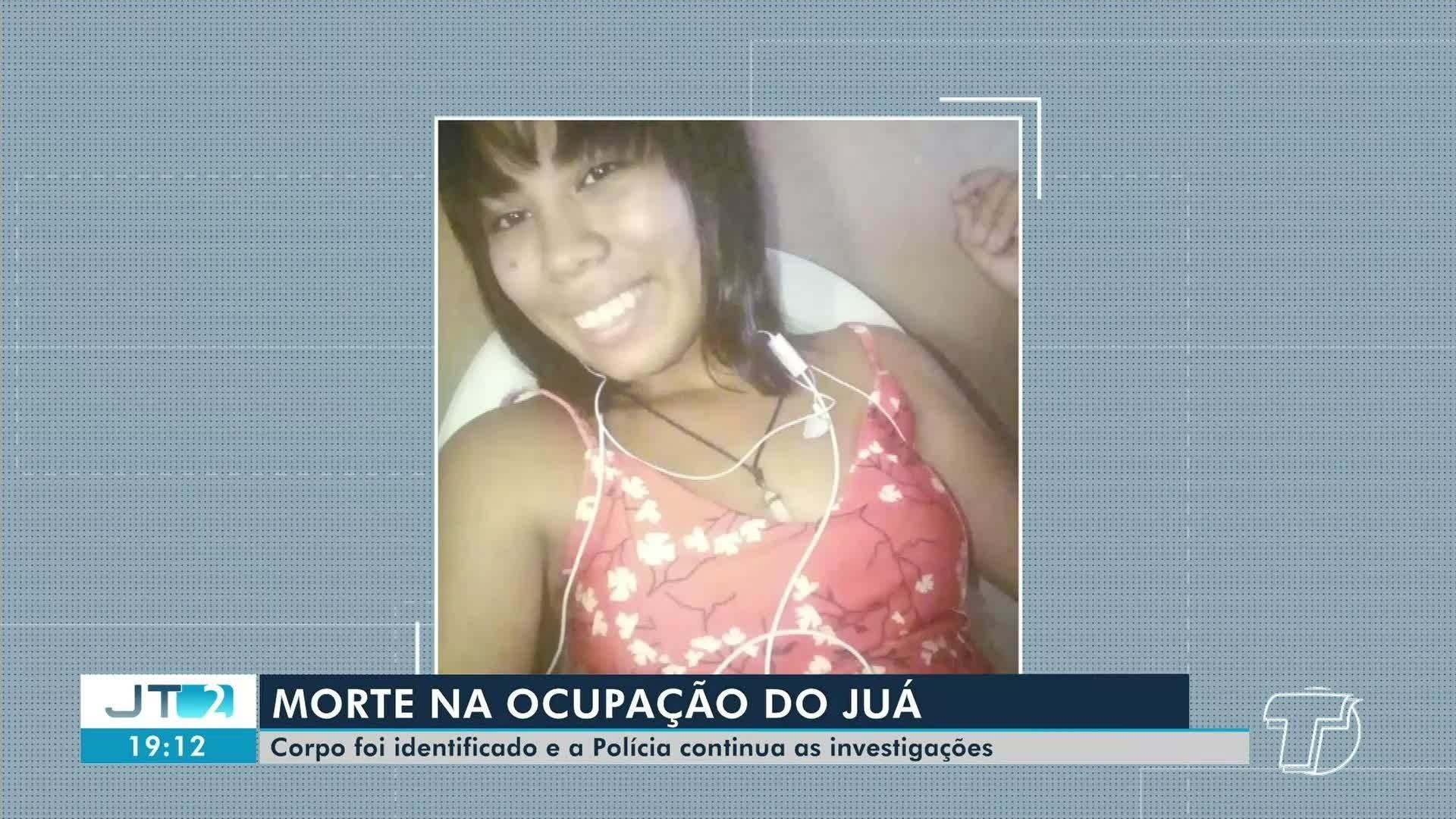 VÍDEOS: Jornal Tapajós 2ª Edição de sexta-feira, 3 de julho 2020
