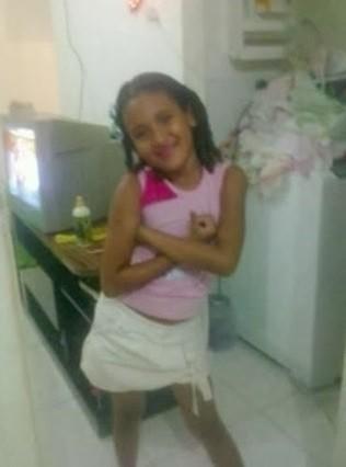 Acusados no caso da menina Ana Clara são julgados no Maranhão - Notícias - Plantão Diário