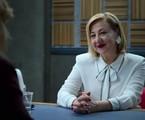 Carmen Machi em cena como isabel em 'Criminal: Espanha' | Divulgação