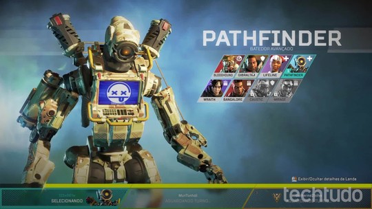 Apex Legends e Twitch TV anunciam torneio com prêmio de R$ 800 mil
