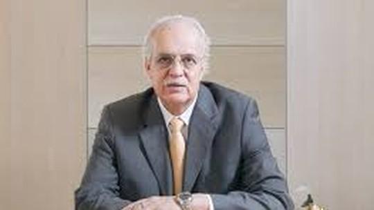 Central GloboNews entrevista o cientista e pesquisador Carlos Nobre