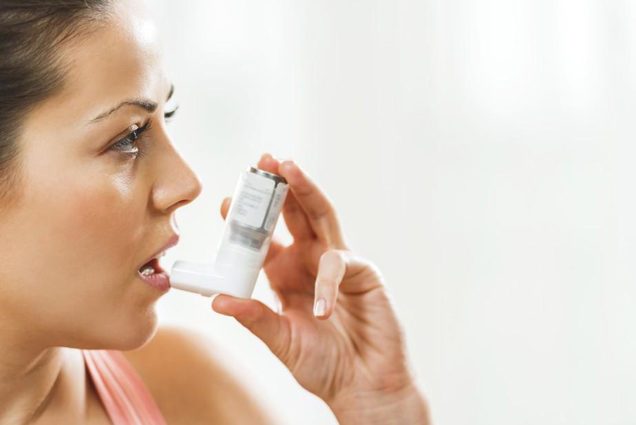 Genética tem influência no desenvolvimento de sintomas alérgicos