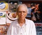 Herbert de Souza, o Betinho | Divulgação
