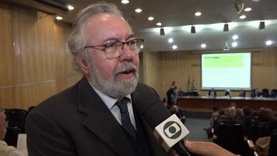 ONGs afirmam que declarações de Bolsonaro sobre queimadas são irresponsáveis