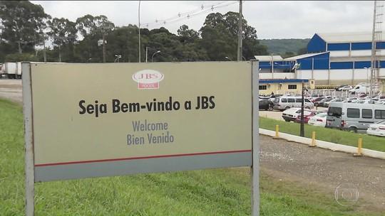 Advogados da JBS entregam ao STF novas provas de pagamentos ilegais a políticos