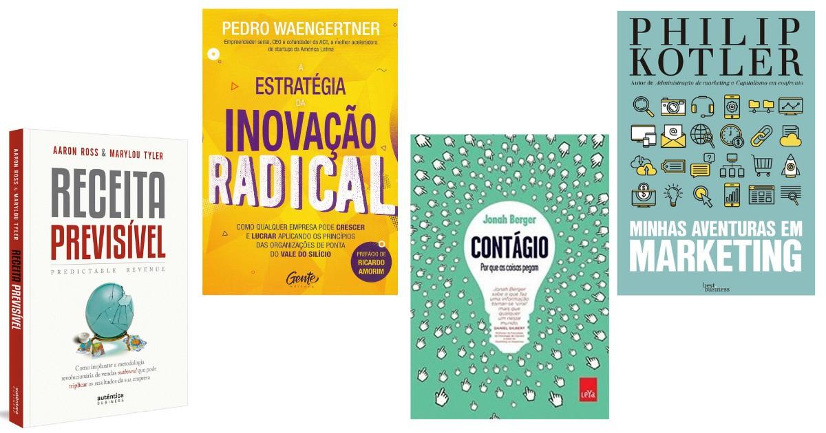 Seleção 2 (Foto: Divulgação/Amazon)