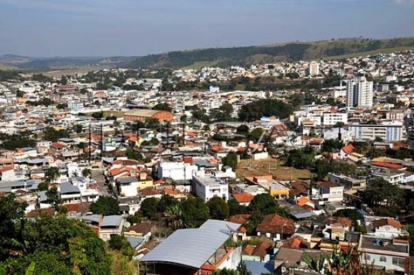 Programa de regularização fundiária é instituído por decreto em Formiga