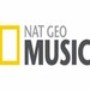 Nat Geo Music Mixer