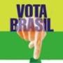 Consulta ao Local de Votação