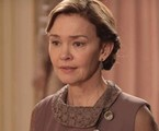 'Espelho da vida': Julia Lemmertz é Piedade | TV Globo