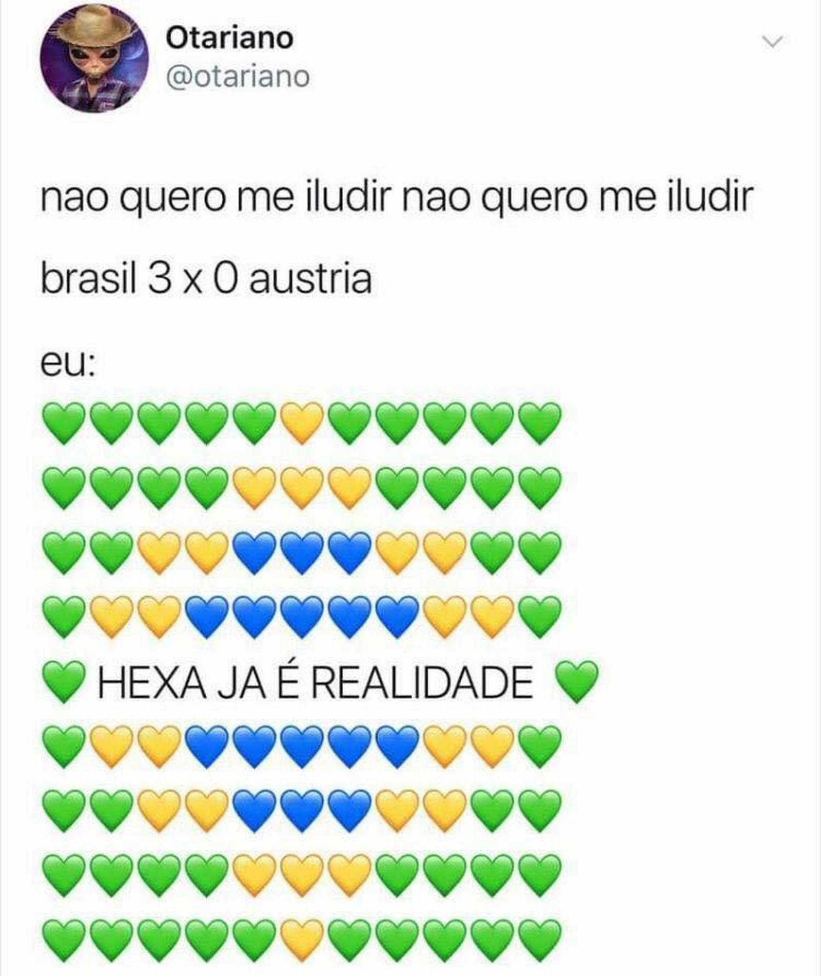 copa do mundo, brasil