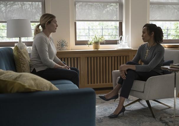 Mare of Easttown: 5 motivos para assistir a nova série da HBO com Kate  Winslet - Revista Glamour | Cultura