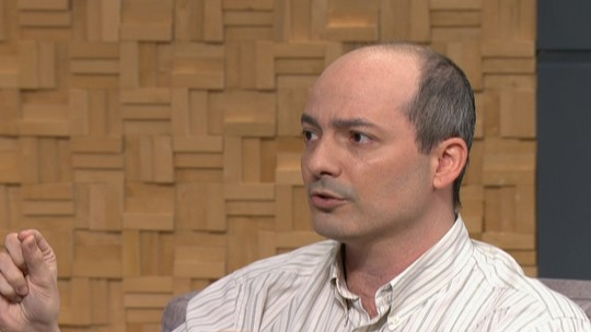 'Canadá sempre esteve ao lado dos EUA', avalia Renato Galeno
