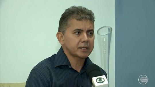 MP investiga prefeituras que estão com rombo no fundo previdenciário