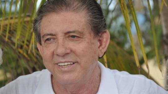 Foto: (Reprodução/site Casa de Dom Inácio)
