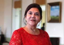 Desembargadora Edinéa Tavares morre aos 70 anos, em Belém