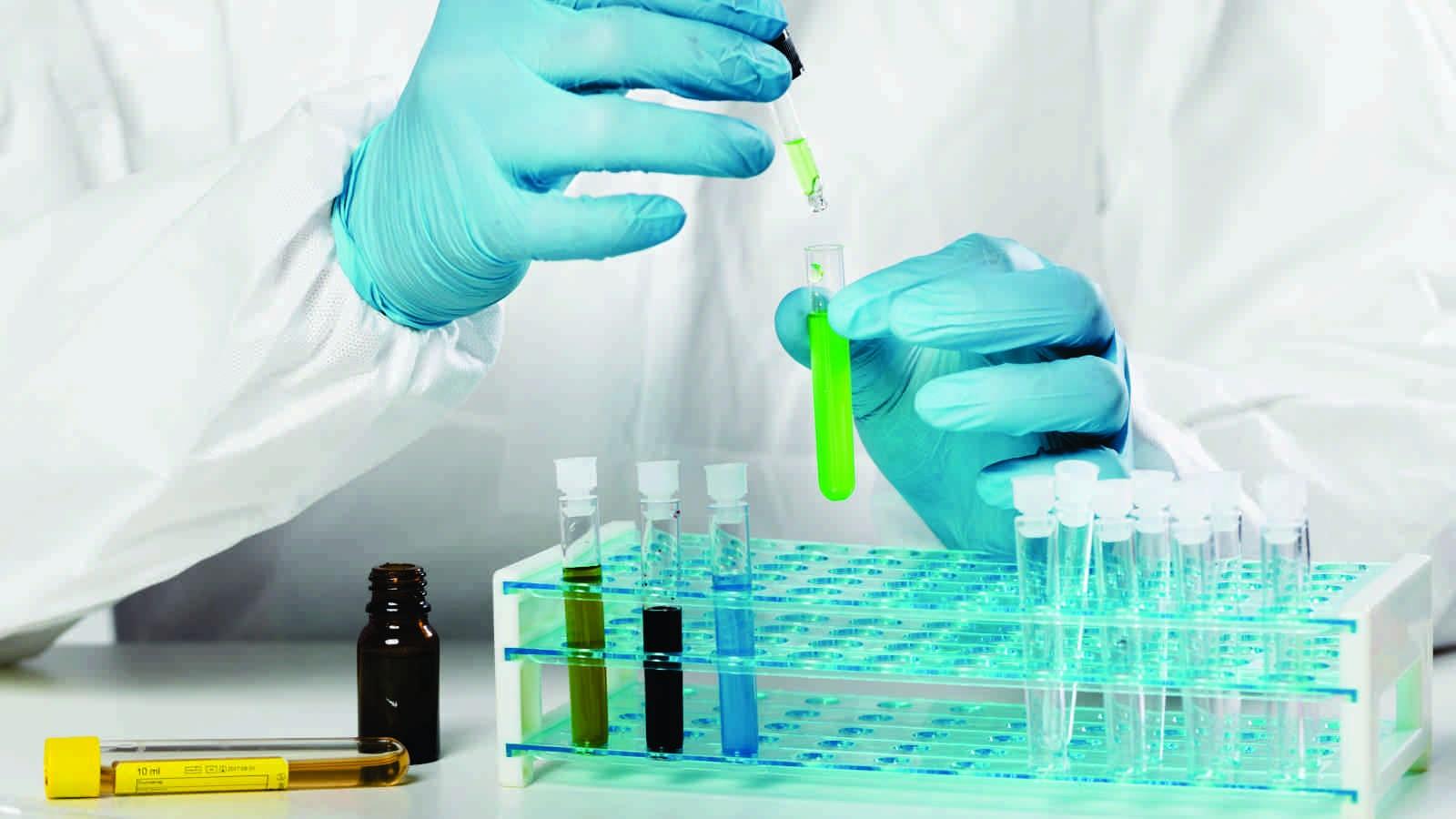 Quase 40% dos portadores da COVID 19 são assintomáticos: Teste PCR é importante
