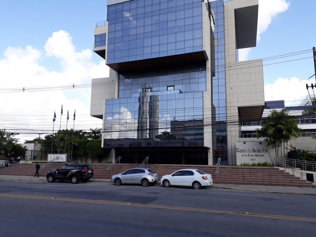 IEL e Sesi oferecem cursos de capacitação profissional gratuitos e online em Pernambuco