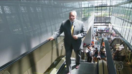 Instituto de museus dos EUA terá o primeiro diretor geral negro