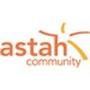 Astah Commmunity