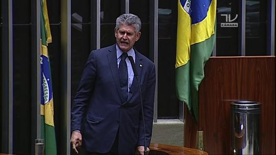 Após sequência de 5 partidos pró-impeachment, PDT defende Dilma