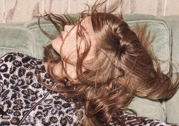 Hair care é o novo skincare:  (Foto: Divulgação)