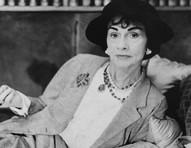 Paixão de Coco Chanel por livros inspira série de encontros literários