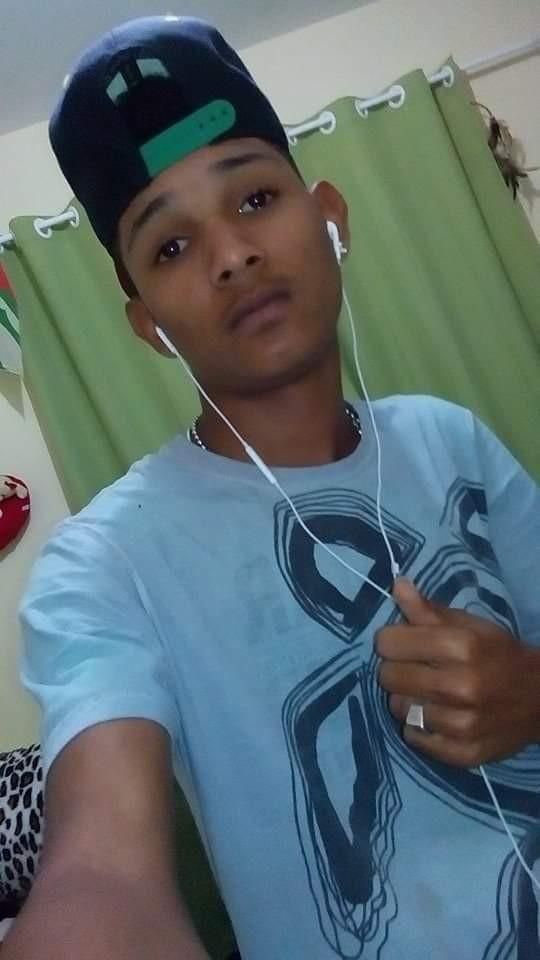 Em inquérito, delegada diz que PM que atirou em jovem em Florianópolis extrapolou os limites - Noticias