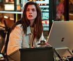 Anne Hathaway em 'Solos' | Amazon Prime Video
