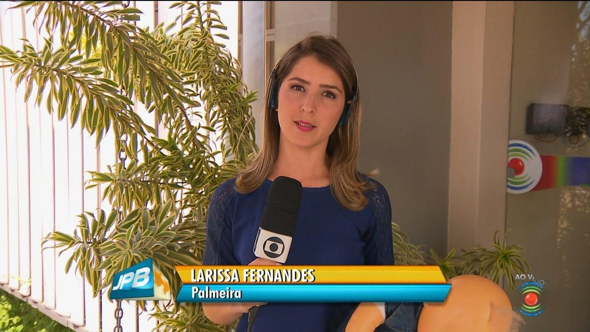 Bebê de 4 meses morre sufocada após amamentação em Campina Grande, segundo Bombeiros