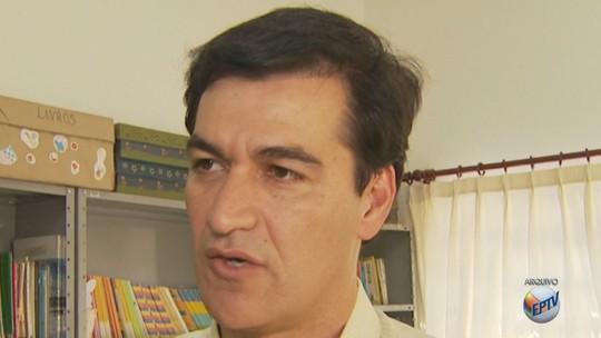 Justiça condena o ex-prefeito de Indaiatuba Reinaldo Nogueira a 15 anos de prisão; cabe recurso
