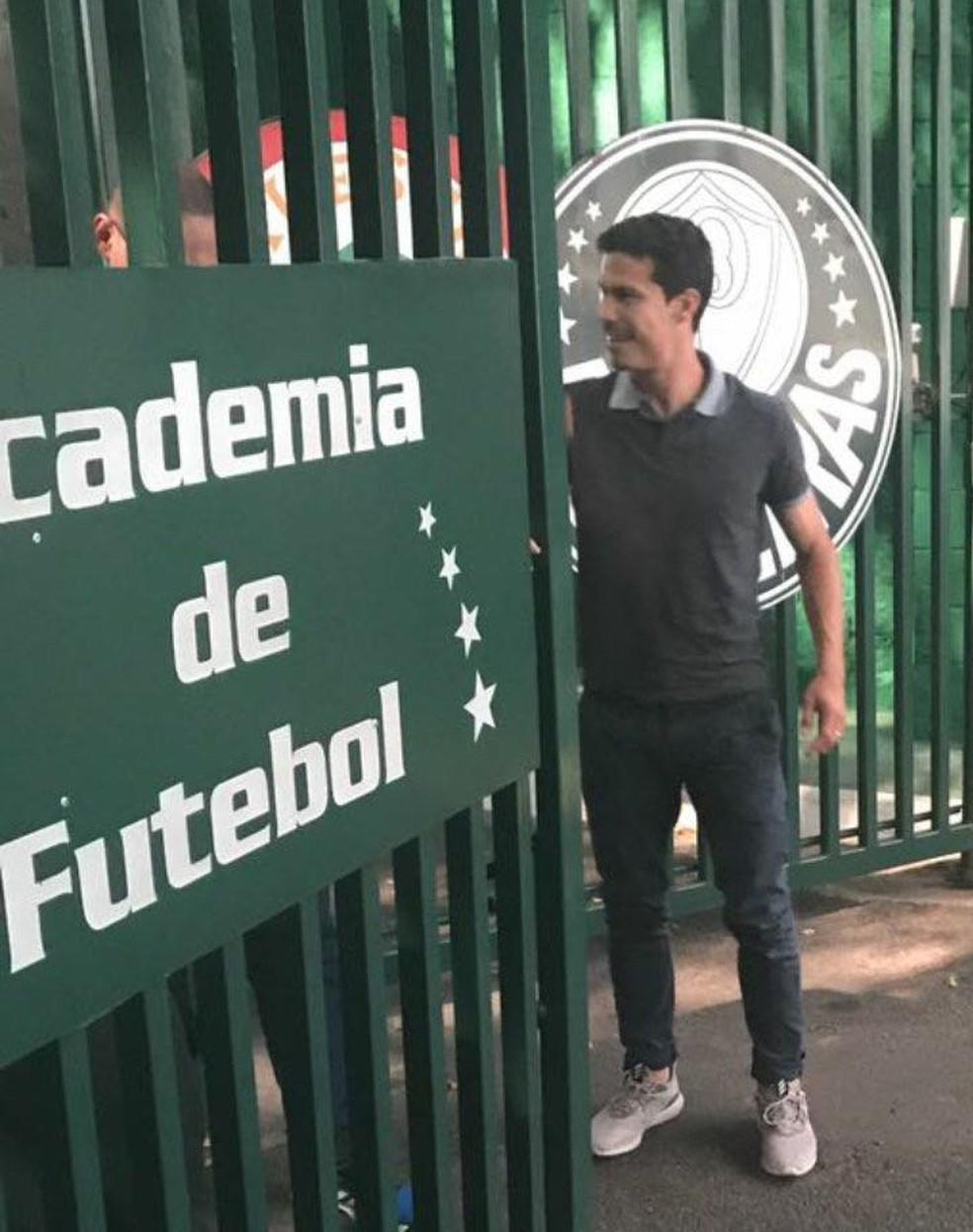 Fluminense x Palmeiras saiba onde assistir ao vivo na TV ou internet