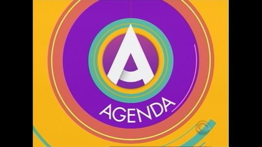 Confira as dicas da Agenda Cultural para curtis a véspera de feriado