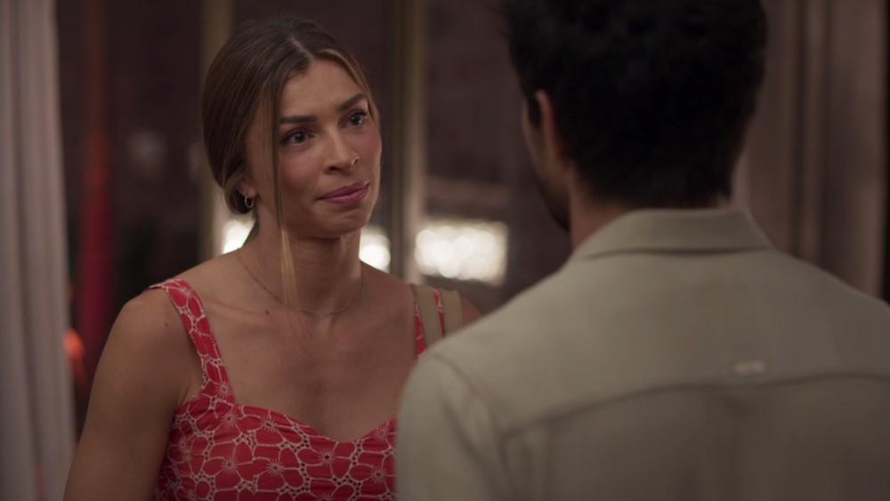 Marcos se declara e pergunta o que Paloma sente por ele
