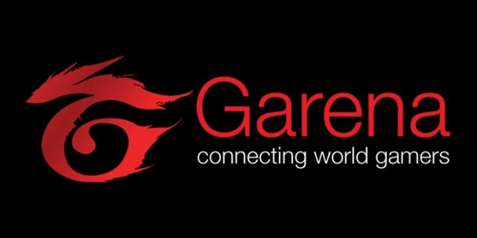 O uso de aplicativos terceiros no Free Fire é proibido pela Garena, desenvolvedora do Battle Royale — Foto: Reprodução/Garena