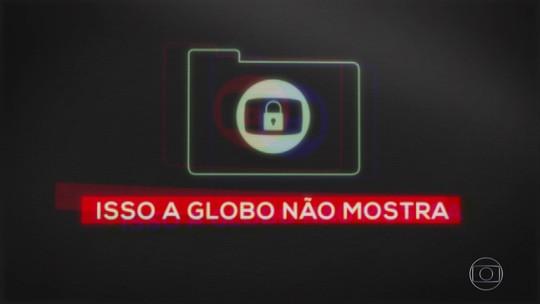 'Isso a Globo Não Mostra': veja o 31º episódio
