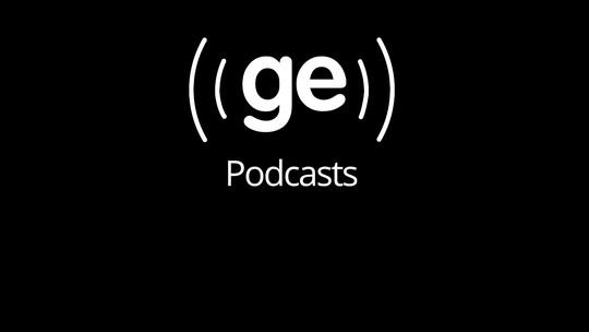 Foto: (ge.globo/podcasts)