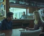 Cena da terceira temporada de 'Ozark' | Divulgação