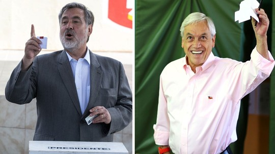 Foto: (Magaly Visedo e Ivan Alvarado/Reuters)