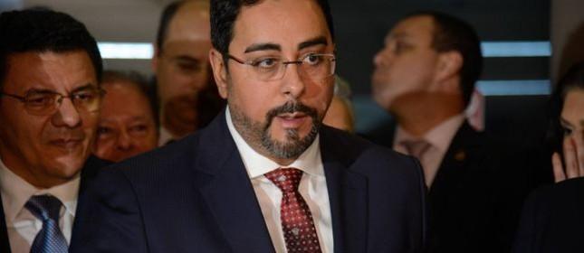 Juiz Marcelo Bretas (Foto: Fernando Frazão / Agência Brasil)