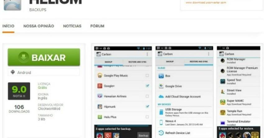 Android travando depois de atualizar? Saiba como resolver